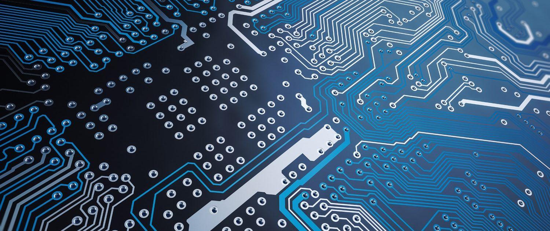 circuiti monofaccia